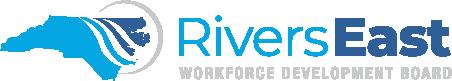 Rivers East Workforce